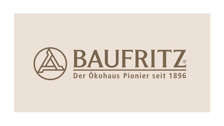 baufritz-logo@2x.jpg