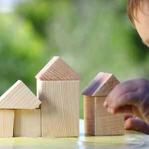 Weitere Einschränkungen beim Baukindergeld