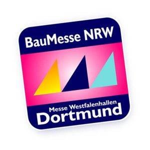 BauMesse NRW 2017 – Die Welt des Bauen und Wohnens