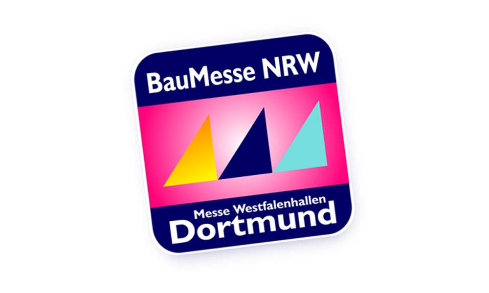 baumesse-nrw-logo-gross.jpg