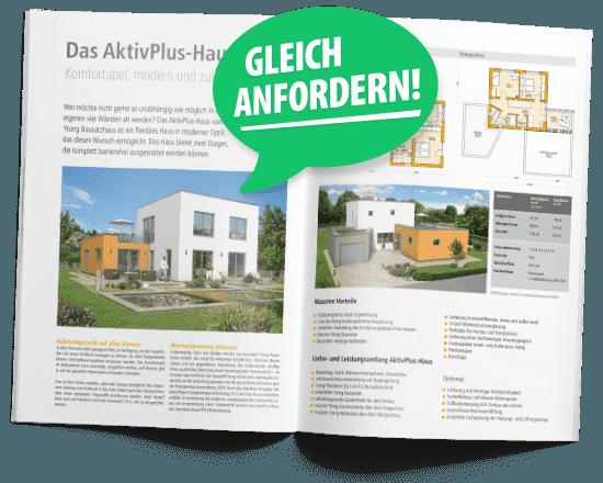 bausatzhaus bauen h user anbieter preise vergleichen. Black Bedroom Furniture Sets. Home Design Ideas