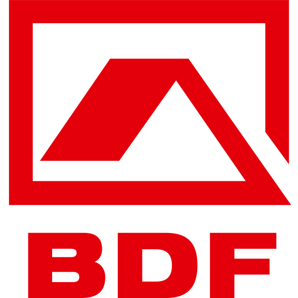 Bundesverband Deutscher Fertigbau e.V.