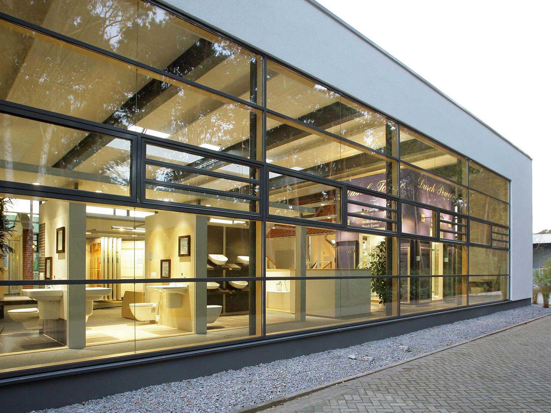 hausbau geplant h user grundrisse preise anbieter. Black Bedroom Furniture Sets. Home Design Ideas