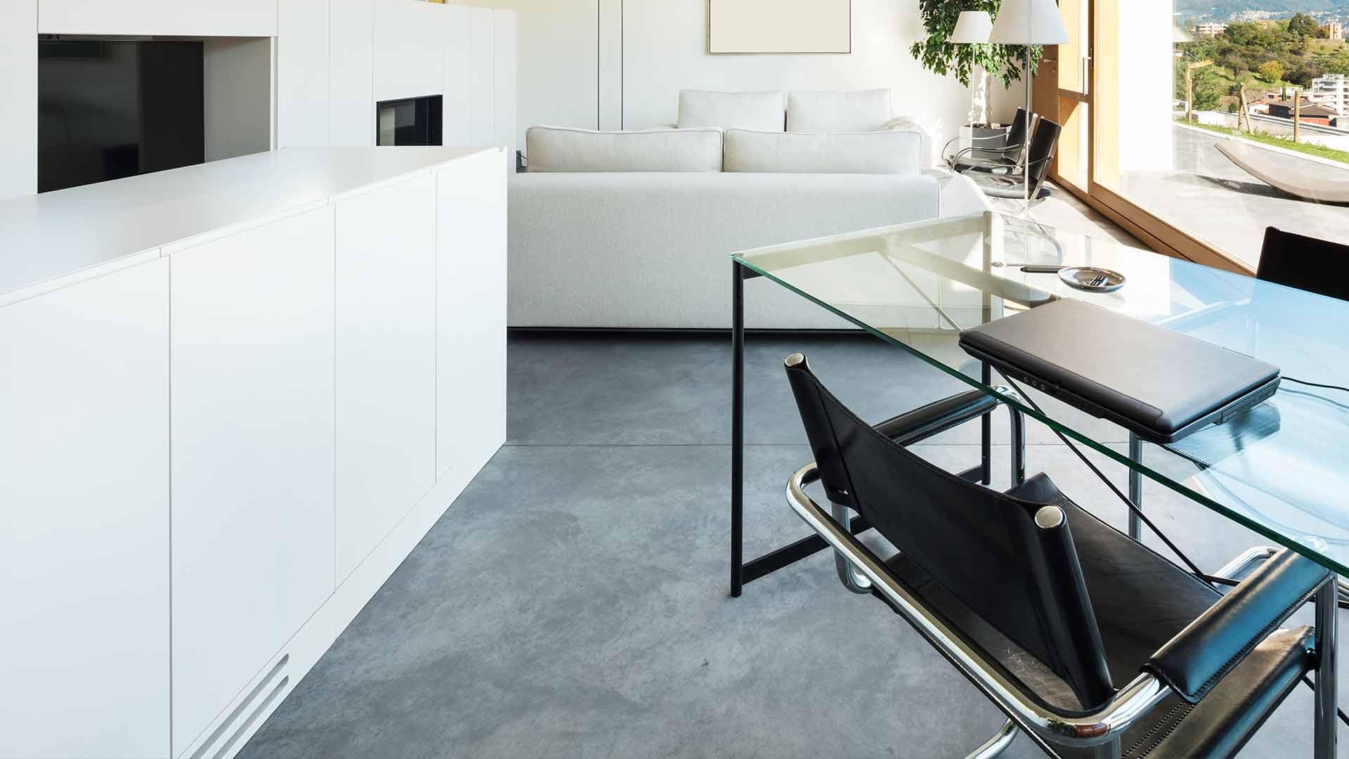 bodenbel ge und ihre eigenschaften welcher bodenbelag f r welchen raum. Black Bedroom Furniture Sets. Home Design Ideas