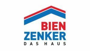 Bien Zenker Logo