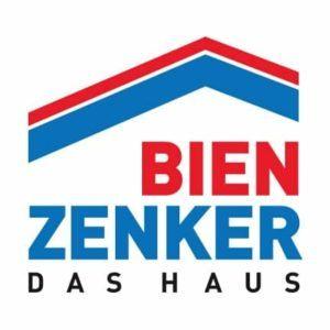 Bien-Zenker Hausbau Infotag mit Busshuttle-Service