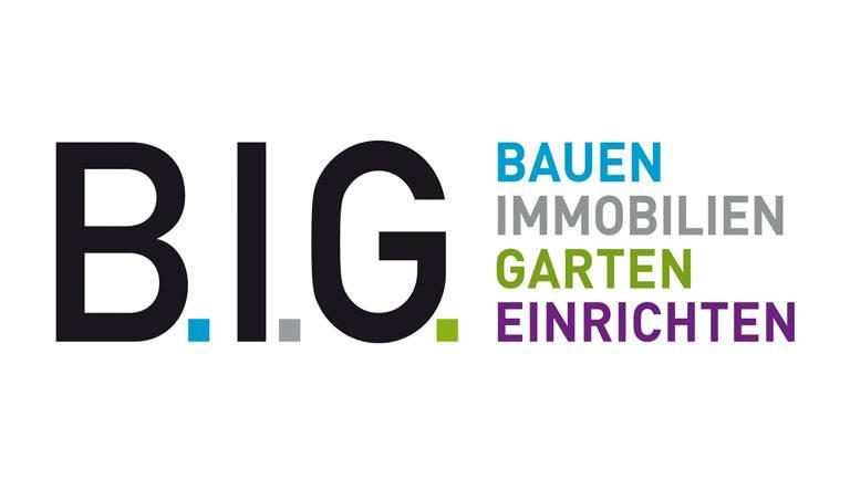B.I.G. Hannover ab 01.02.2017