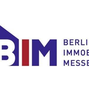 BERLINER IMMOBILIENMESSE 2017 (BIM)