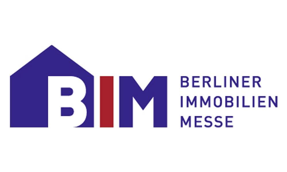 bim-logo-gross.jpg