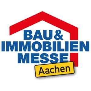 Bau & Immobilien Messe Aachen 2017