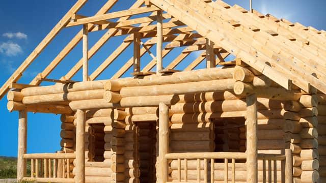 hausbau planen bauen und erleben grundrisse preise kosten. Black Bedroom Furniture Sets. Home Design Ideas