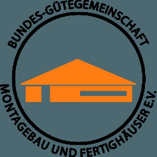 BMF-Siegel