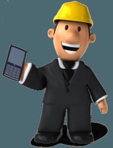 Der Hausbau Ratgeber über Kosten
