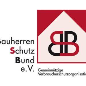 """Webinar """"Barrierearm Bauen und Wohnen"""""""