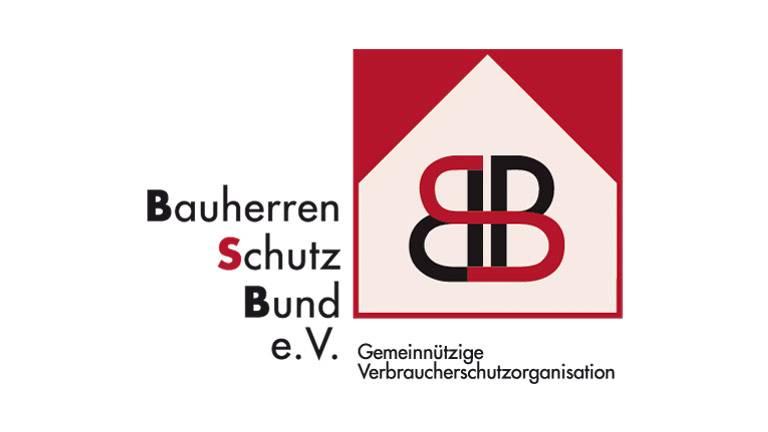 Bauherren-Schutzbund Webinar