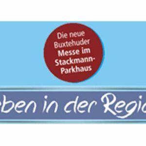 Buxtehuder Messe – ab 21.05.2016