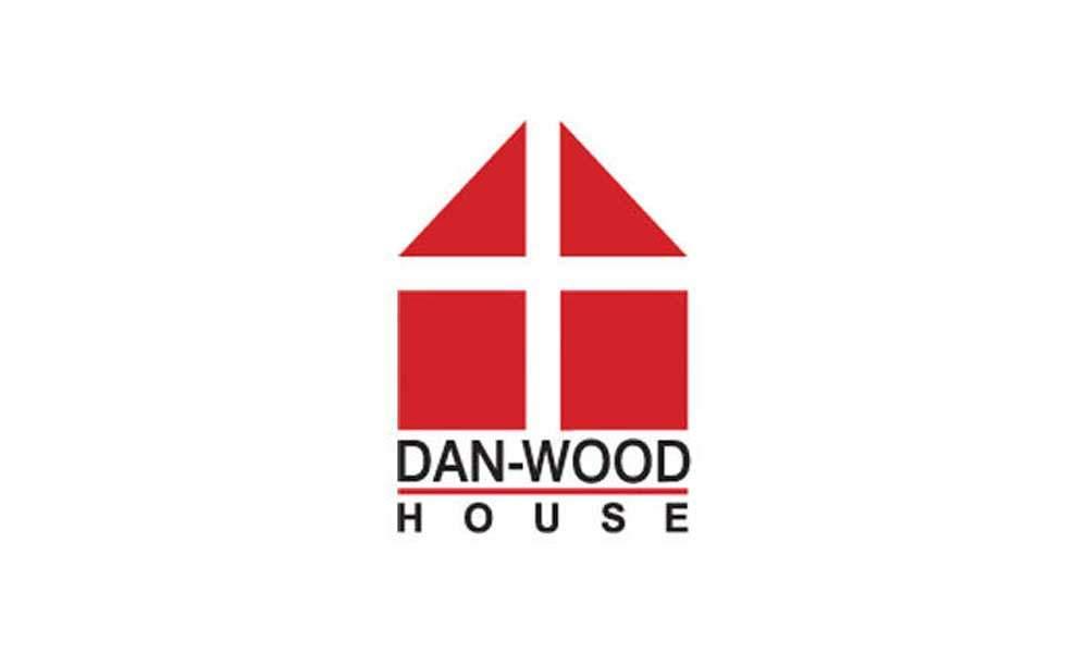 danwood-logo-gross.jpg