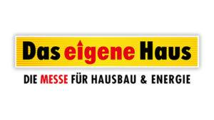 Logo: Das eigene Haus – ab 03.09.2016