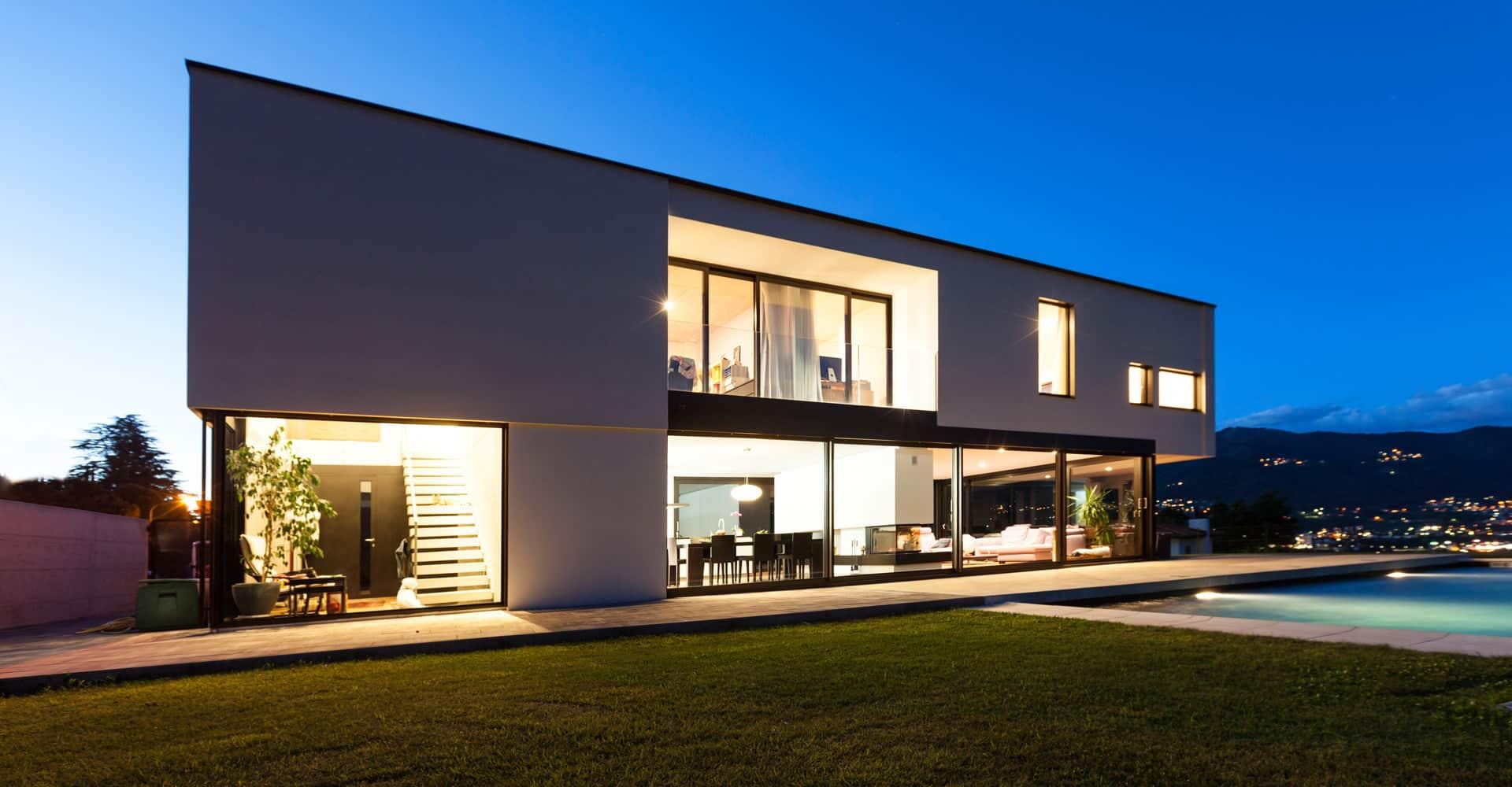 Designerhaus bauen: rfahrungen und ipps size: 1920 x 1000 post ID: 5 File size: 0 B