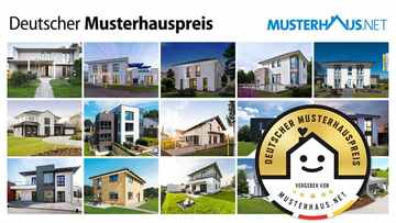 Deutscher Musterhauspreis