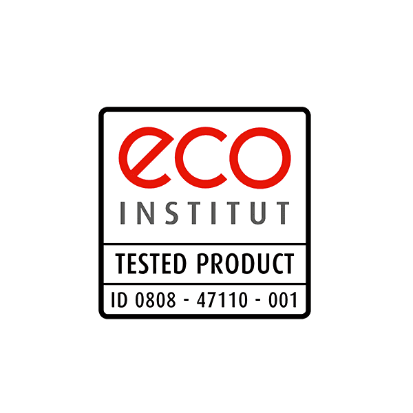 eco-INSTITUT-Label