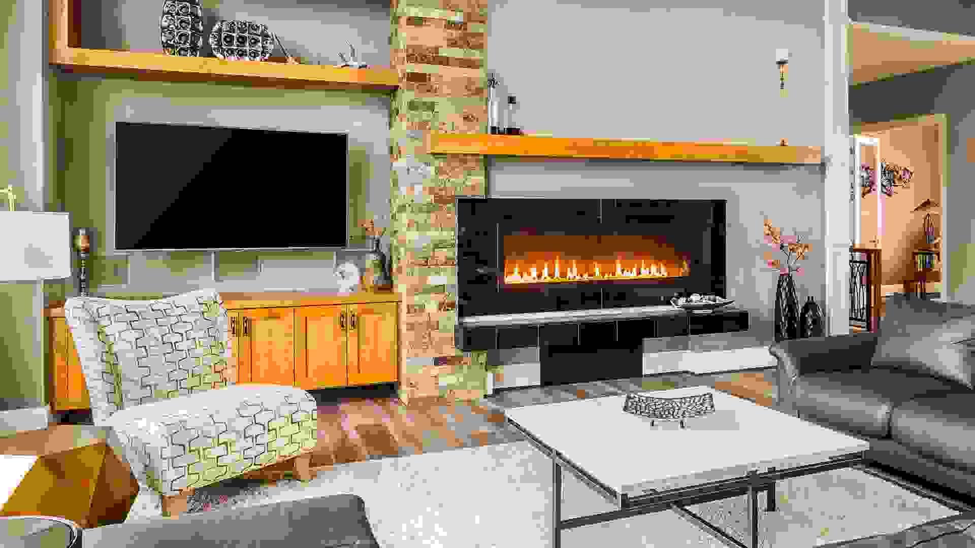 stadtvilla bauen informationen und tipps jetzt mehr. Black Bedroom Furniture Sets. Home Design Ideas