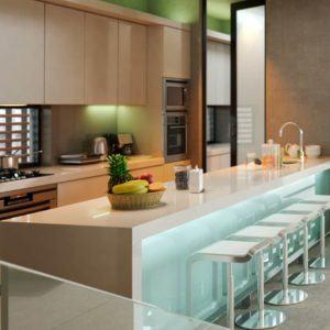 Neue Einbauküche – Warum die Planung so wichtig ist