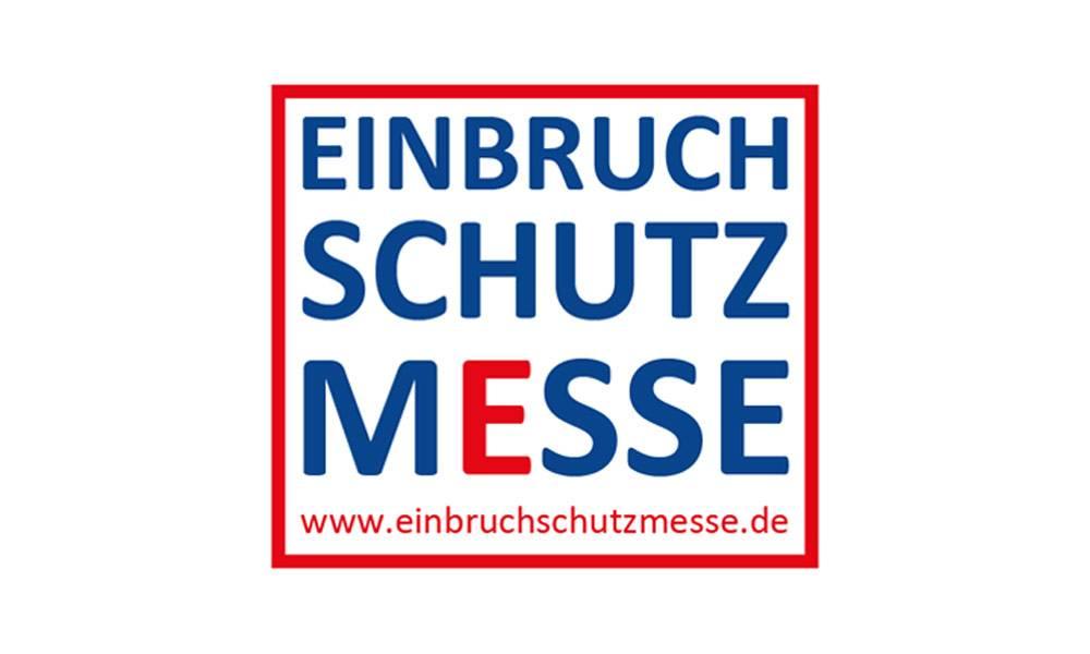 einbruchschutzmesse-logo-gross.jpg