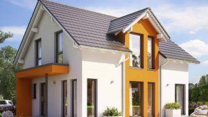 einfamilienhaus für 71000 euro