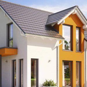 Living Haus – Einfamilienhaus für rund 71.000 Euro