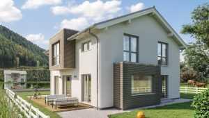 einfamilienhaus-sento-500d-s215-1920x1085.jpg
