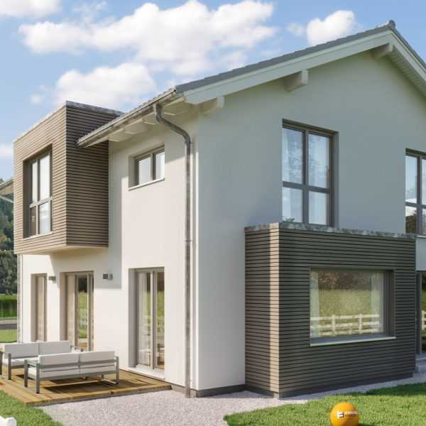 fingerhaus ein qualit tsbegriff h user preise. Black Bedroom Furniture Sets. Home Design Ideas