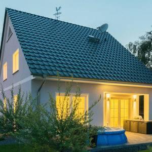 Hausbesichtigung Haus Wismar – ab 24.09.2016