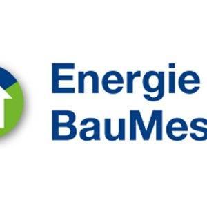 Energie + BauMesse Landsberg 2017