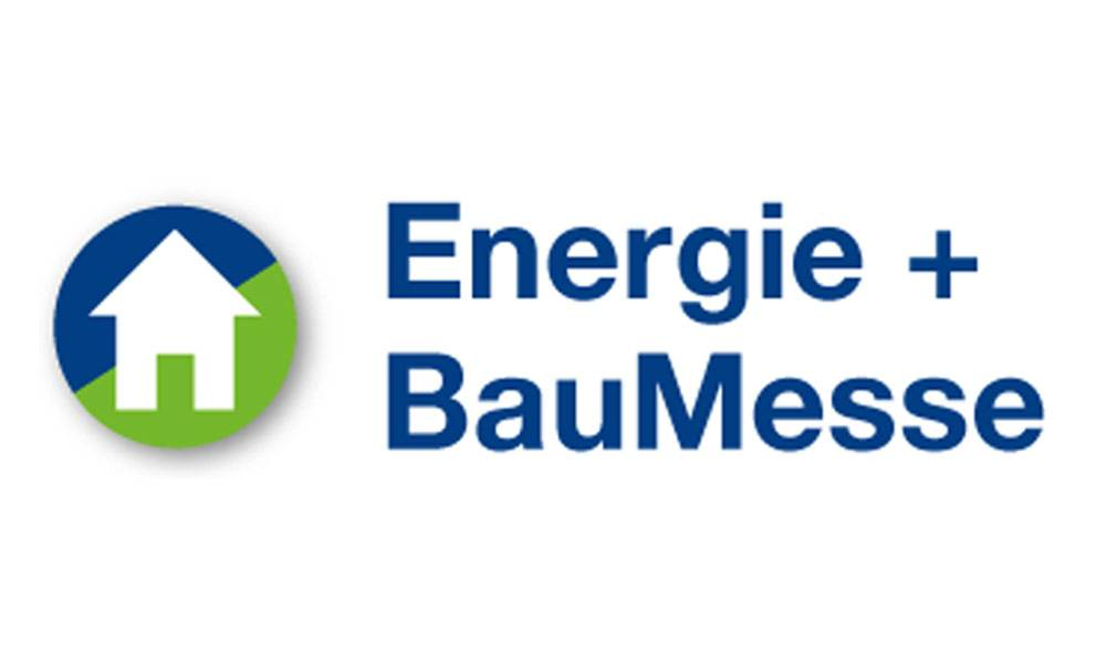 energie-und-baumesse-logo-gross.jpg