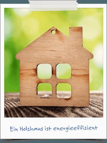energieeffizient und umweltschonend