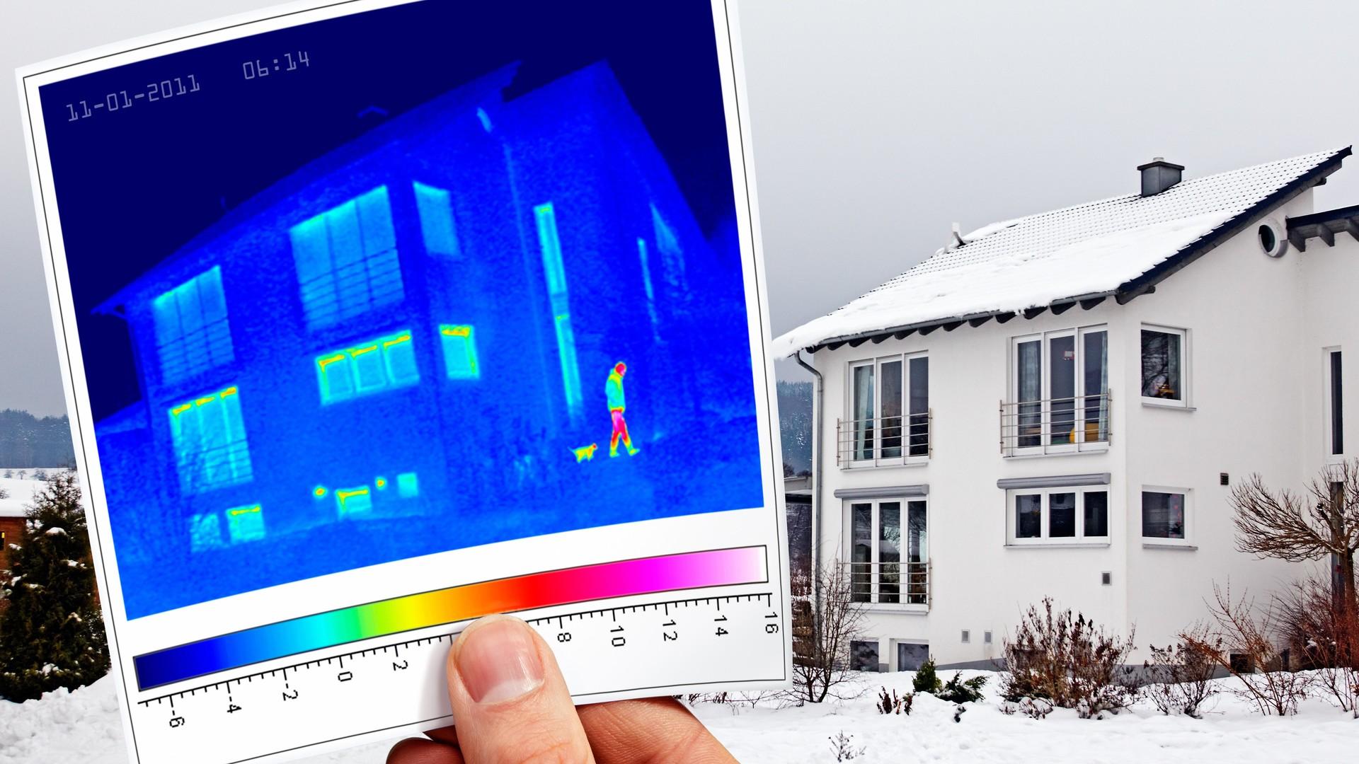 Fertighaus oder Massivhaus: Welche Bauart ist die bessere?