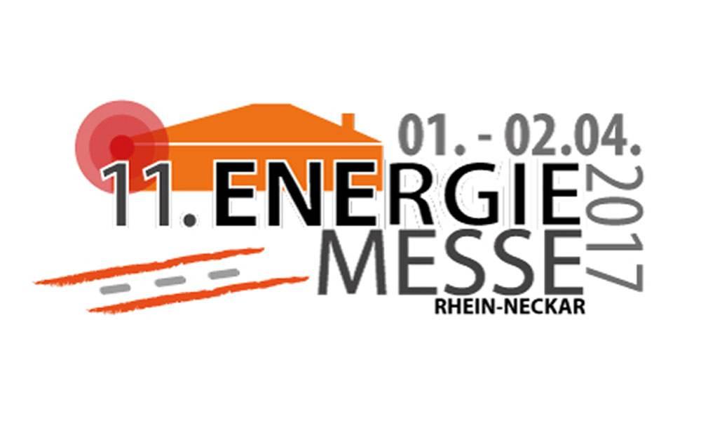 energiemesse-rn-logo-gross.jpg