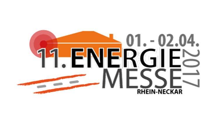 EnergieMesse Rhein-Neckar 2017