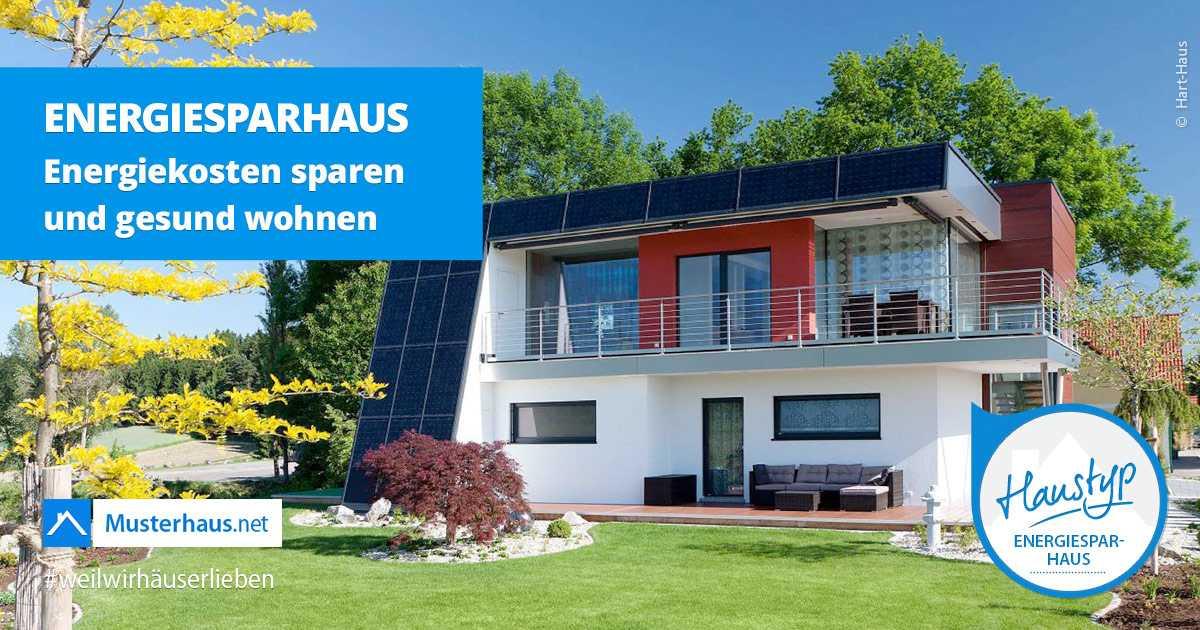 energiesparhaus bauen h user anbieter preise vergleichen. Black Bedroom Furniture Sets. Home Design Ideas