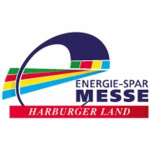 Energiesparmesse Harburger Land – ab 04.06.2016