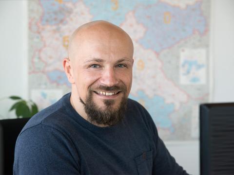 Enrico Möller