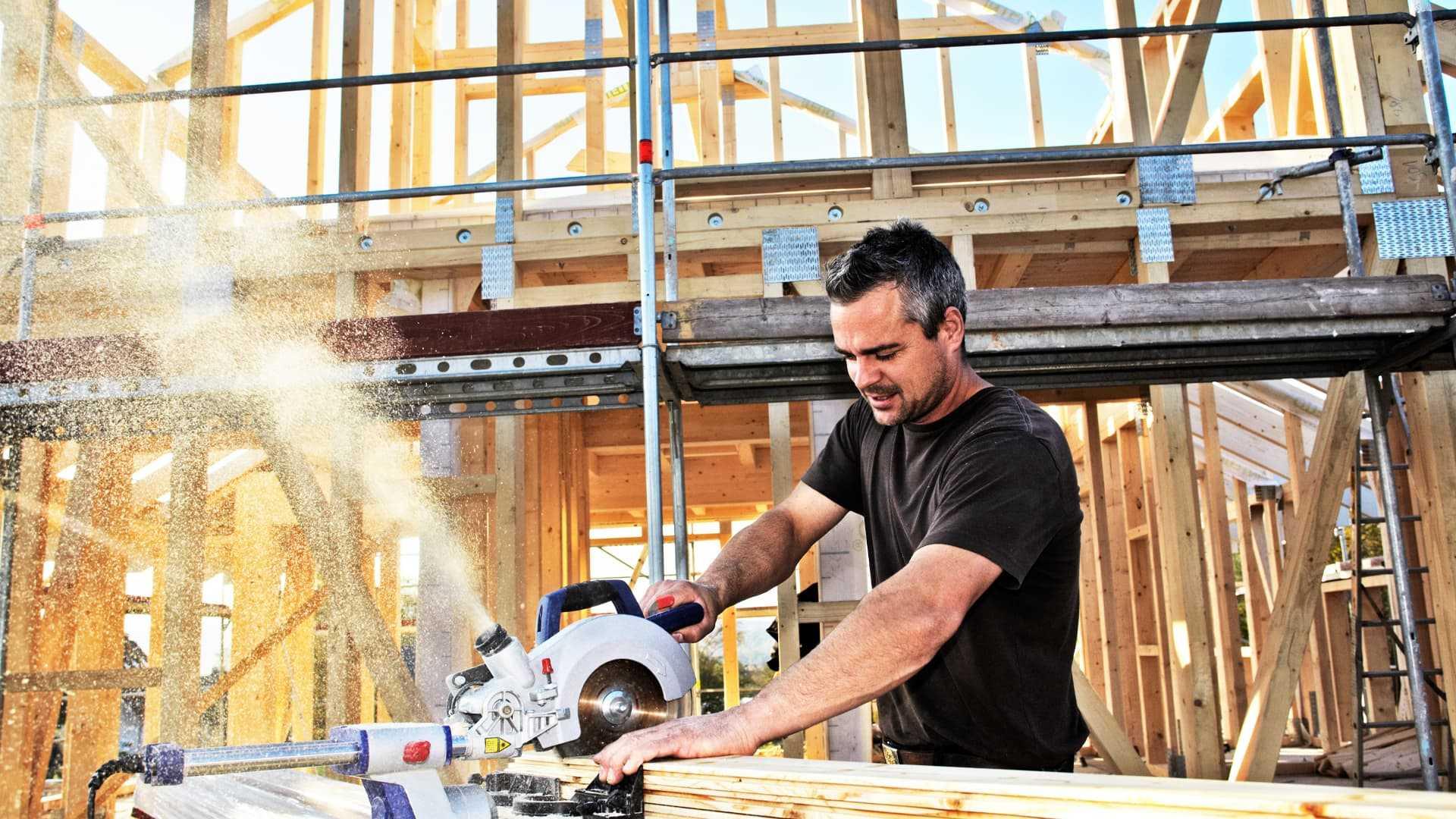 Fachwerkhaus planen bauen hausbeispiele informationen for Fachwerkhaus nachteile