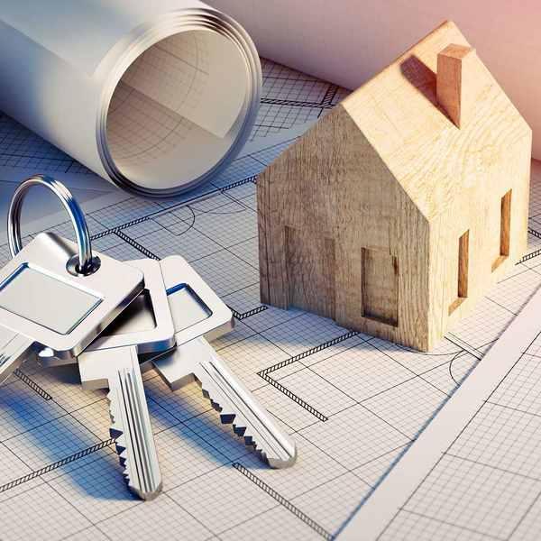 fertighaus-anbieter-test-title.jpg