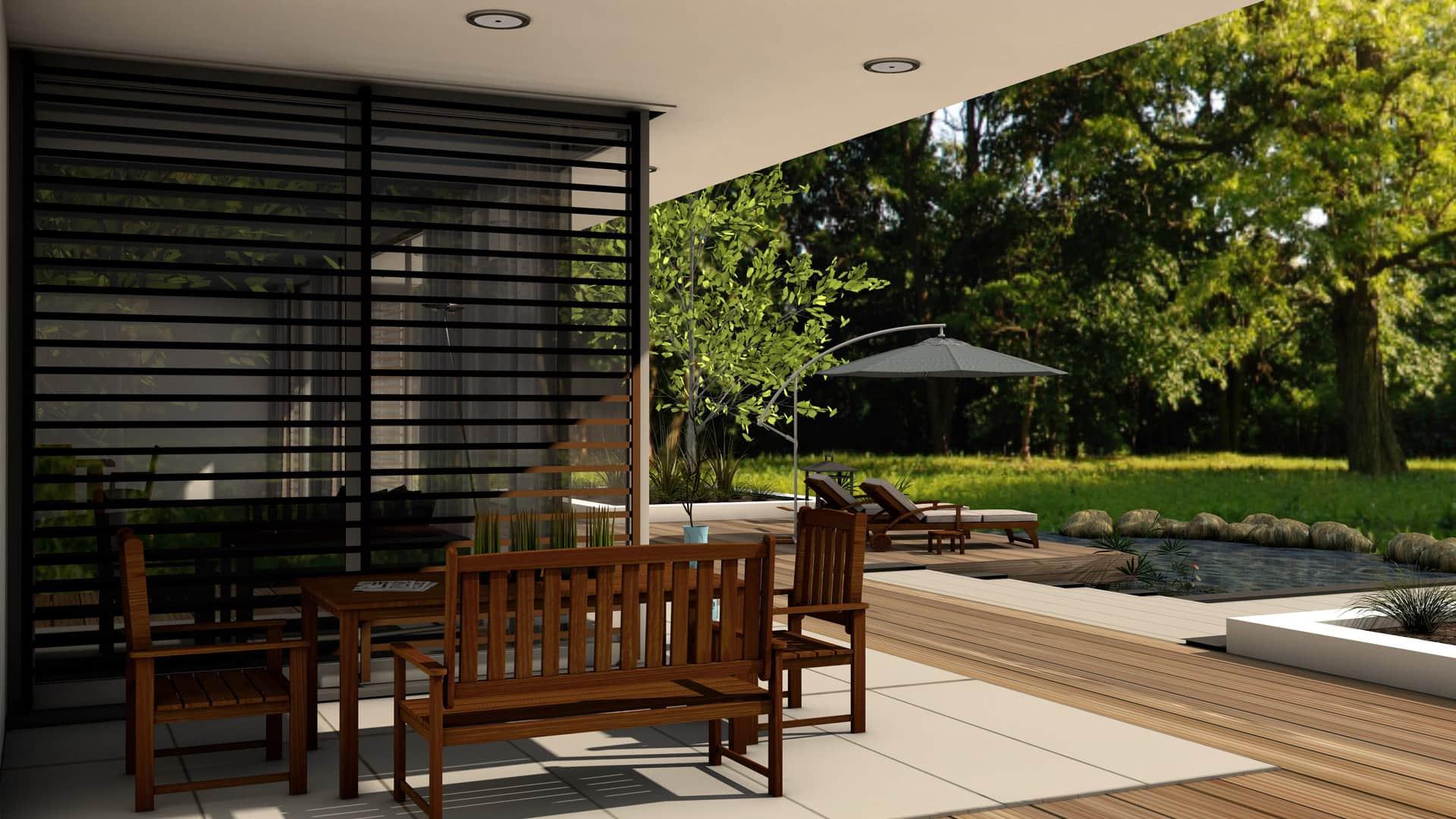 fertighaus planen und bauen infos bei. Black Bedroom Furniture Sets. Home Design Ideas
