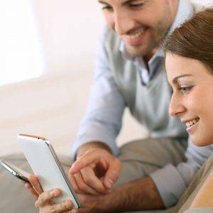 10 Tipps – Den passenden Fertighausanbieter finden