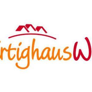 Eröffnung: Fertighauswelt Günzburg – am 08.10.2016
