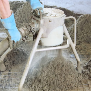 Die unerkannte Gefahr: Feuchtigkeit im Baustoff