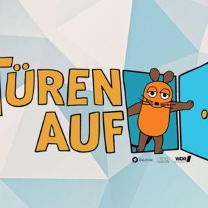 """""""Türöffner-Tag 2016"""" mit FingerHaus – am 03.10.2016"""