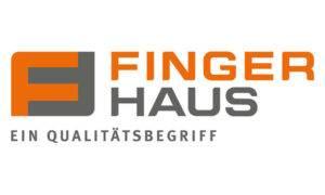 FingerHaus Logo